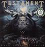 Dark Roots Of Earht - Testament