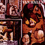 Fair Warning - Van Halen