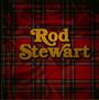 5 Classic Albums - Rod Stewart