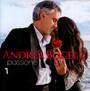 Passione - Andrea Bocelli
