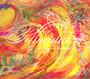 Pellucidar - A Dreamers Fantabula - John Zorn