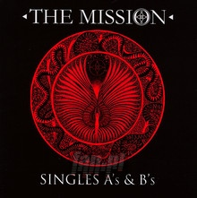 Singles - The Mission