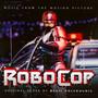 Robocop  OST - Basil Poledouris