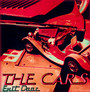 Exit Door - The Cars