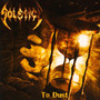 To Dust - Solstice