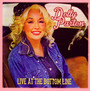 Live At The Bottom Line - Dolly Parton