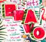 Bravo Hits Lato 2015 - Bravo Hits Seasons