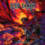 The Dark Saga - Iced Earth