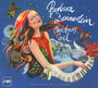 Christmas In Groove City - Barbara Dennerlein