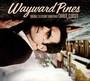 Wayward Pines  OST - V/A