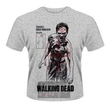 Target Male Walker _Ts803341049_ - The Walking Dead