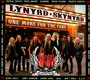 One More For The Fans - Lynyrd Skynyrd