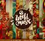 World Music Box - V/A