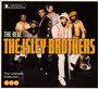 Real... Isley Brothers - The Isley Brothers