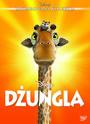 Dżungla (DVD) Disney Zaczarowana Kolekcja - Movie / Film