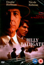 Billy Bathgate - Movie / Film