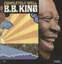 Completely Well - B.B. King