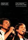 The Concert In Central Park - Paul Simon / Art Garfunkel