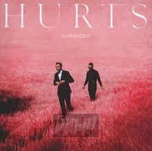 Surrender - Hurts