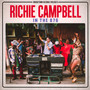 In The 876 - Richie Campbell
