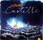 Castelli - A Filetta