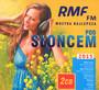 Muzyka Najlepsza Pod Słońcem 2015 - Radio RMF FM: Najlepsza Muzyka