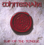 Slip Of The Tongue - Whitesnake