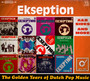 Golden Years Of Dutch Pop Music - Ekseption