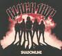 Shadowline - Black Trip