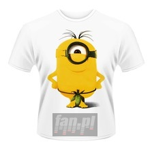Good To Be King _Ts80334_ - Minions