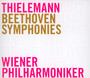 Beethoven: Symphonies - Christian Thielemann