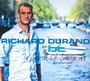 In Search Of Sunrise 13.5 Amsterdam - Richard Durand  & Bt