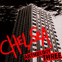 Anthology Three - Chelsea