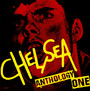 Anthology One - Chelsea