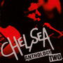 Anthology Two - Chelsea