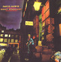 The Rise & Fall Of Ziggy Stardust & The Spiders From Mars - David Bowie