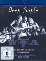 From The Setting Sun...(In Wacken 2013) - Deep Purple