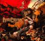 Infernus - Hate Eternal