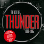 Best Of 1989-1995 - Thunder