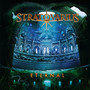 Eternal - Stratovarius