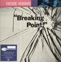 Breaking Point - Freddie Hubbard