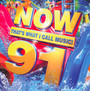 Now That's What I Call Music 91 - 44 Top Chart Hits - Now That's What I Call Music 91