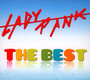 Best Of - Lady Pank