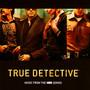True Detective  OST - V/A