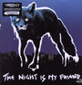 Night Is My Friend - The Prodigy