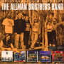 Original Album Classics 2 - The Allman Brothers Band