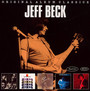 Original Album Classics 2 - Jeff Beck