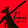 Redneck Wonderland - Midnight Oil