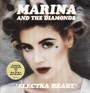 Electra Heart - Marina & The Diamonds