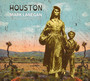 Houston: Publishing Demos - Mark Lanegan